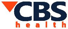 CBS Staffing Logo